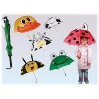 Parasolka zwierzaki marki Gadgets.pl
