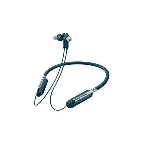 Samsung Słuchawki u flex bluetooth (eo-bg950clegww ) niebieska