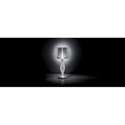 LIZA-Lampa stojąca Wys.70cm