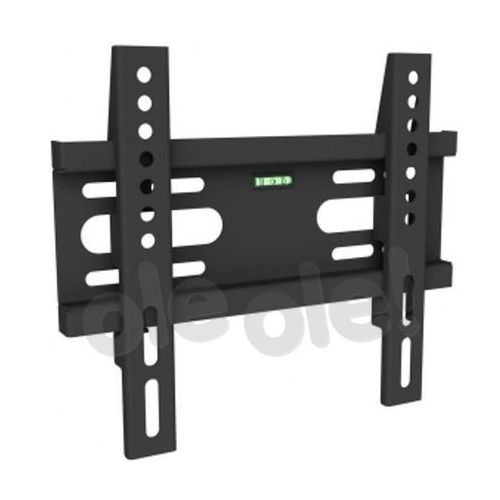 "ART Uchwyt do TV LCD/LED 14-42"" 35KG AR-44"