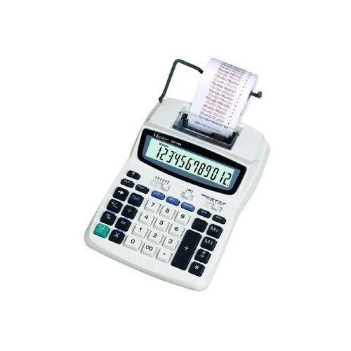OKAZJA - Kalkulator lp-105 marki Vector