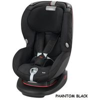 rubi xp fotelik samochodowy 9-18 kg phantom black marki Maxi cosi