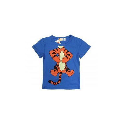 T-shirt TYGRYSEK