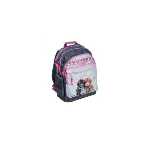 Paso Plecak szkolny rachael hale kotek rhe-116 +gratis