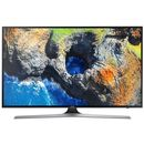 TV LED Samsung UE43MU6172 zdjęcie 4