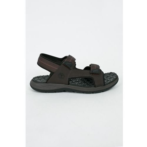 Timberland - sandały