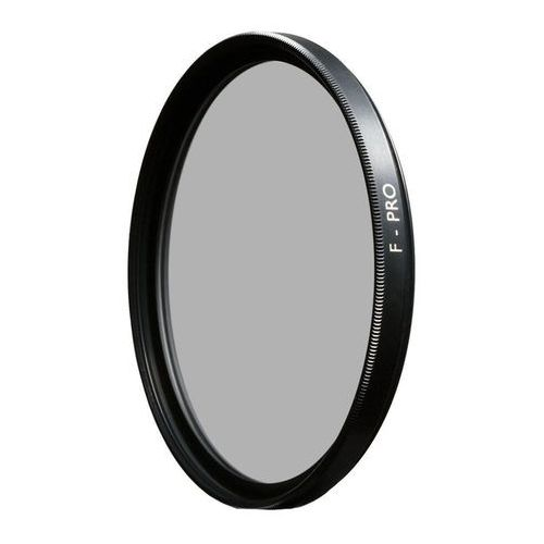 B + W filtr neutralny szary ND4 (67 mm, MRC, F-Pro, 16 X cieplnie, Professional), 66-012188