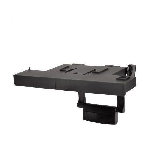 Podstawka do kamery HAMA Camera Stand V3 do PS4