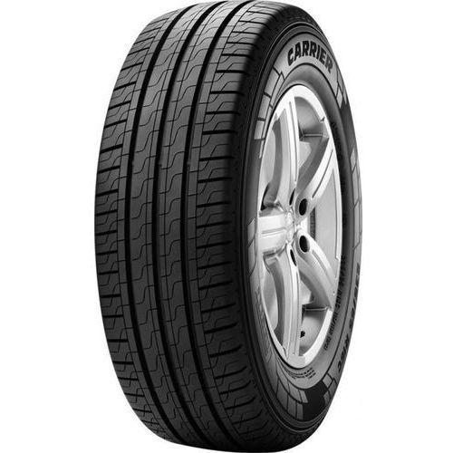 Pirelli Carrier 195/75 R14 106 R