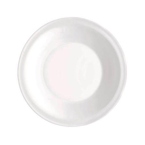 Bormioli rocco Talerz głęboki opal glass performa