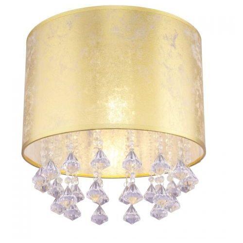Amy sufitowa 15187d3s marki Globo lighting