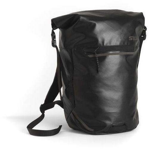 360° lap backpack 18l, universal 2019 plecaki szkolne i turystyczne marki Silva