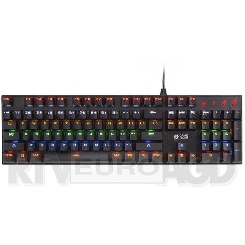 Tracer Gamezone AXX RGB, TRAKLA46382