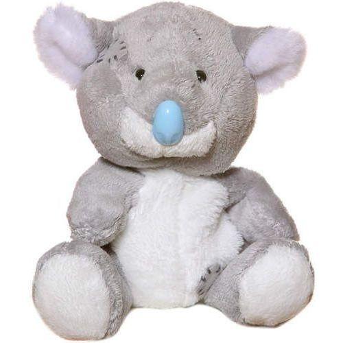 Carte blanche greetings ltd. Miś blue nose - miś koala