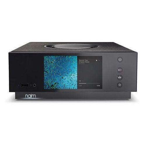 NAIM Uniti Atom HDMI (5060332107285)