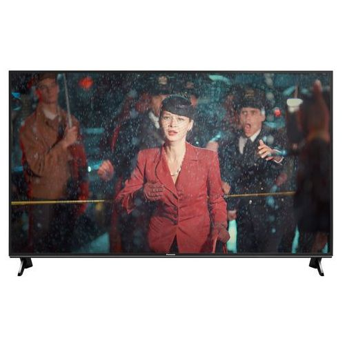 TV LED Panasonic TX-65FX600