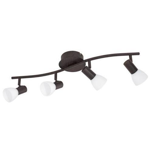 DAKAR 5 94154 REFLEKTORY LED LAMPA EGLO, 94154