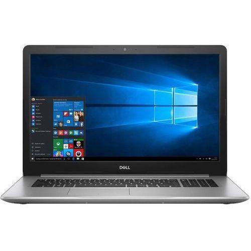 Dell Inspiron 5570-2094