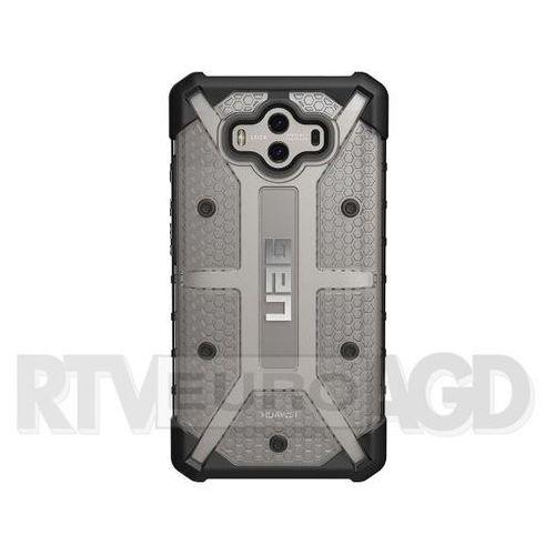 UAG Plasma Case Huawei Mate 10 (ice), HM10-L-IC