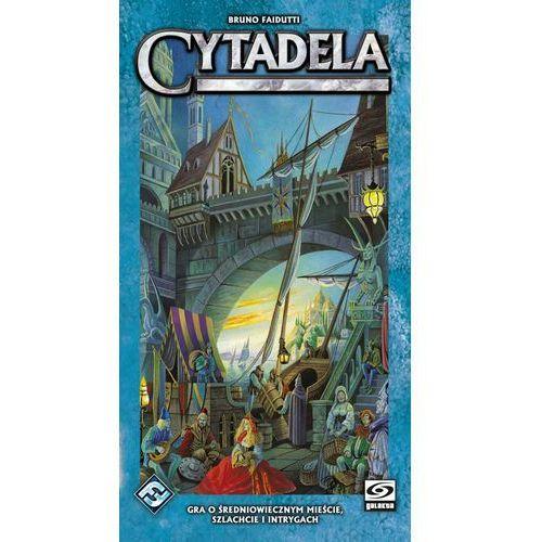 Cytadela (5907506208051)