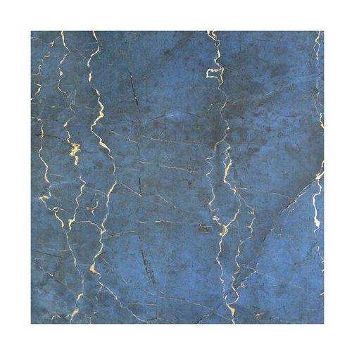 Ceramstic Gres szkliwiony fiord blue 60 x 60