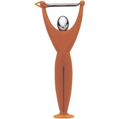 - gym obieracz - pomarańczowy marki Casa bugatti