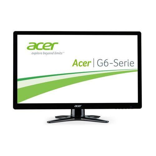 LED Acer G276HLAbid