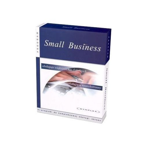 Symplex Program  small business