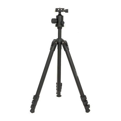 CG-3016BH Statyw do aparatu 172cm + głowica kulowa z kategorii Statywy fotograficzne