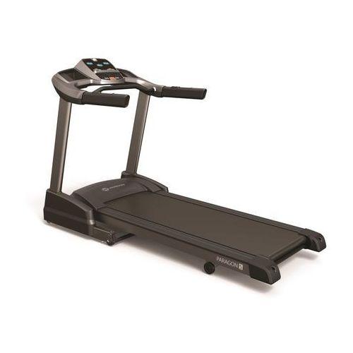 Bieżnia paragon 5s marki Horizon fitness