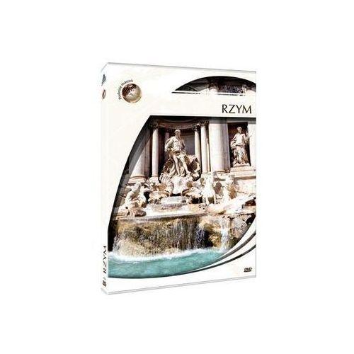 DVD Podróże Marzeń RZYM - sprawdź w wybranym sklepie