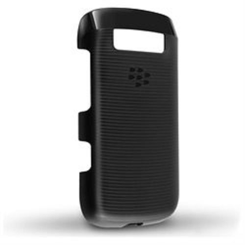 Case  asy-40369-001 czarny bulk od producenta Blackberry