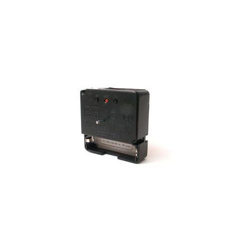 Mechanizm sterowany radiowo DCF 5mm