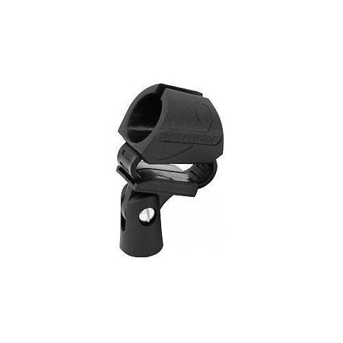 Omnitronic Microphone clamp shockproof MCK-05S