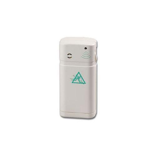 Elektroniczny odstraszacz komarów na baterie 9 V, kup u jednego z partnerów