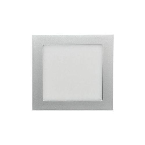 Nedes LPL223A - LED panel LED/12W