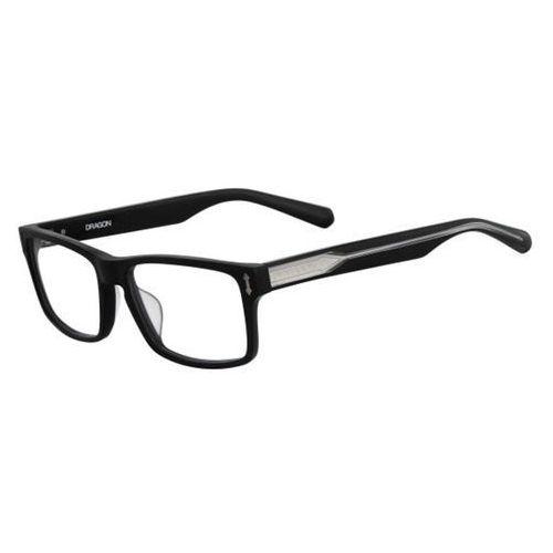 Okulary korekcyjne dr151 cliff 002 marki Dragon alliance