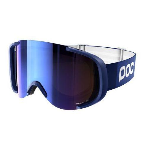 cornea gogle narciarskie butterline blue marki Poc