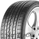 Continental Opona 275/45r20 conticrosscontact uhp 110w fr xl e (4019238482430)