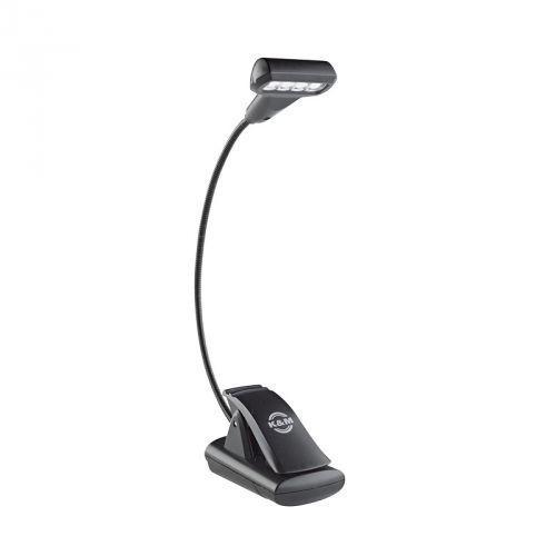 K&M 12272-000-55 lampka LED do nut