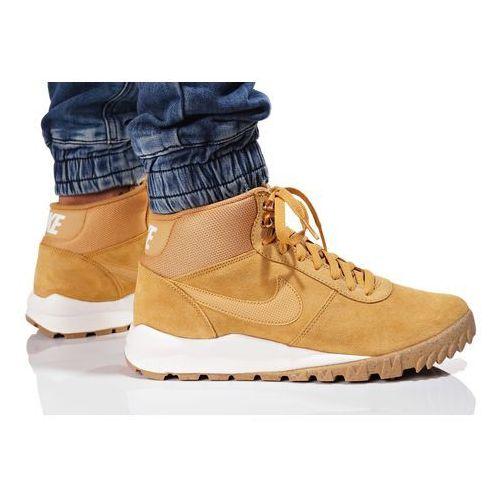 Buty  hoodland suede 654888-727, Nike, 40.5-46