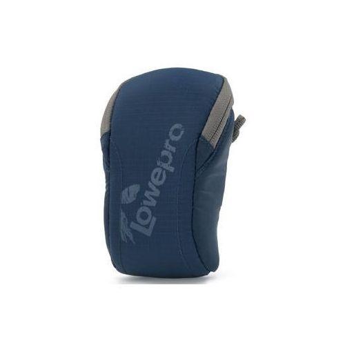 LOWEPRO Dashpoint 10, niebieski