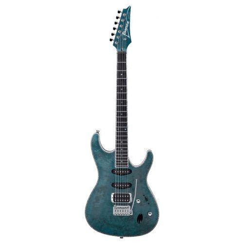sa 560mb abt gitara elektryczna marki Ibanez