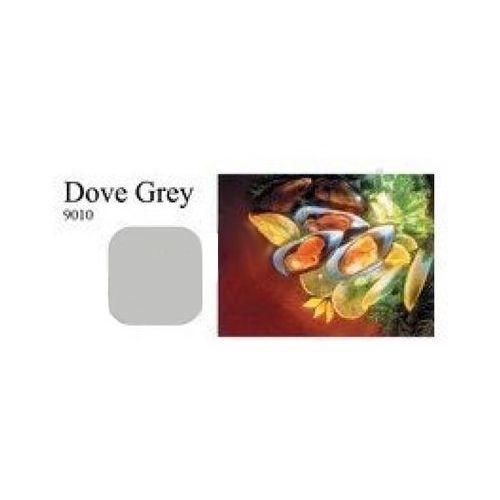 colormatt dove grey 1x1.3m tło plastikowe wyprodukowany przez Fomei