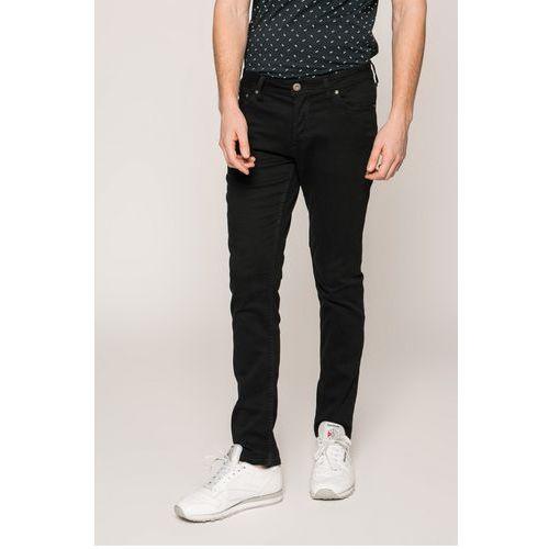 - spodnie glenn marki Jack & jones