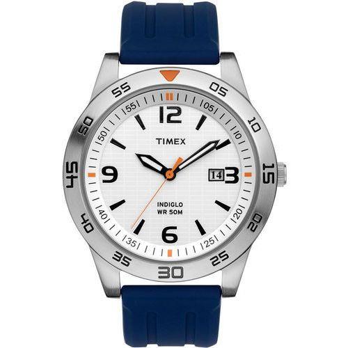 Timex T2N696
