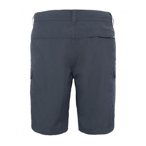 Spodenki horizon short men - asphalt grey marki The north face