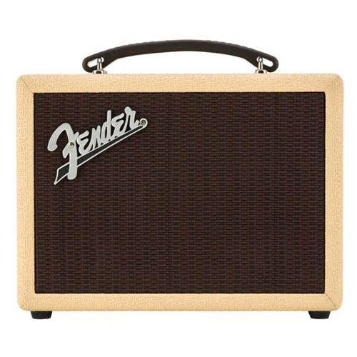 Fender Indio (kremowy) (0885978994137)