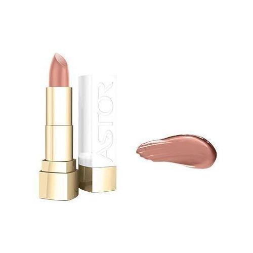 ASTOR Soft Sensation Moisturizing Lipstick pomadka do ust 605 Brown Sugar 4,5g, 3607349841119
