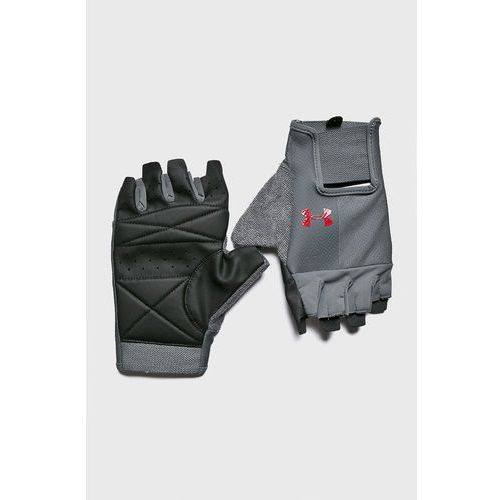 46cb49ab5 Rękawiczki Producent: Guess, Producent: Under Armour, ceny, opinie ...